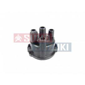 Maruti osztófedél Lucas rendszerű (fekete) 33321-78420