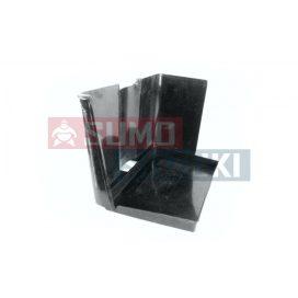 Maruti akkumulátor tálca, műanyag 33660-78000