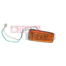 Maruti oldal villogó index irányjelző lámpa 36410-82210