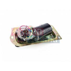 Maruti Ablaktörlő ablak törlő motor első 38110-84040