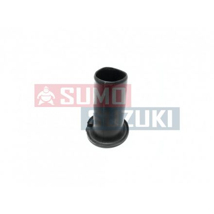 Maruti lengéscsillapító gumibetét 41211-78030 MGP Gyári