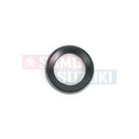Maruti toronycsapágy fémrész feletti gumi 41713-82000
