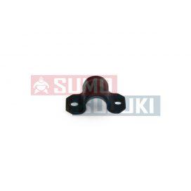 Maruti stabilizátor rúd bilincs 42441-84000