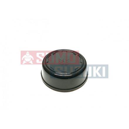 Maruti felni kerék műanyag kupak  43252-77250
