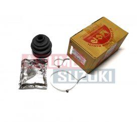 Maruti külső féltengely gumiharang klt (eredeti gyári minőség) 44118-84330