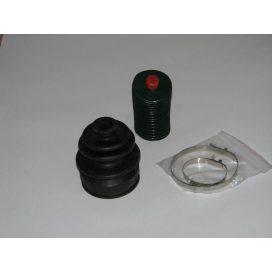 Maruti belső féltengely gumiharang klt 44119-84330 MGP gyári eredeti