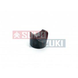 Suzuki kormánymű fogasléc állító dugattyú