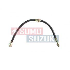 Maruti első gumi fékcső fék cső 51550-84110