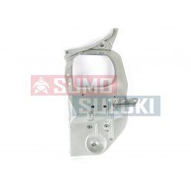 Maruti fényszóró lámpa tartó lámpatartó lemez jobb 58110-84300