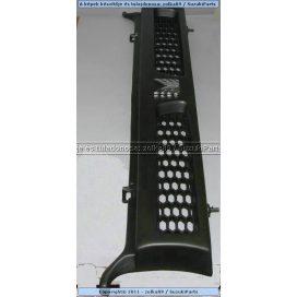 Maruti hűtőrács hűtő díszrács rács 72111-84000