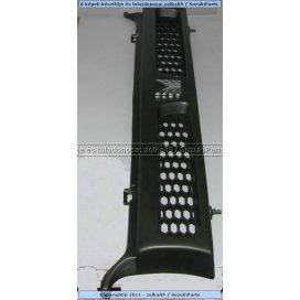 Maruti hűtődíszrács rács 72111-84000