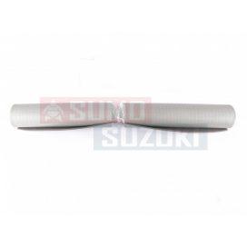 Maruti tetőkárpit 78111-84000-SSE