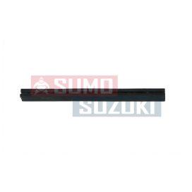 Maruti ablakemelő sín gumi betét - első ablakhoz 78811-78400