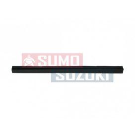 Maruti ablakemelő sín gumi betét - hátsó ablakhoz 78812-78400