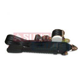 Maruti jobb első biztonsági öv 84901-84310