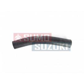 Maruti alsó benzin beöntő gumi cső gumicső benzincső 89241-84000