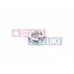 Suzuki Swift hátsó tengely szilent csavar alátét (3/5 ajtós modellek) 08321-01103