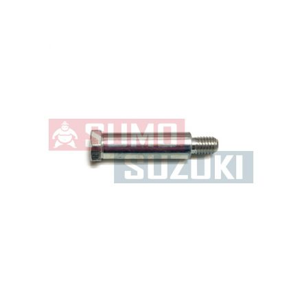 Suzuki Swift váltó működtető villatengely csavar 09111-08090