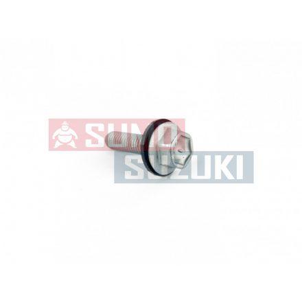 Suzuki Ignis Csavar Benzin beöntő csőhöz  09116-05014