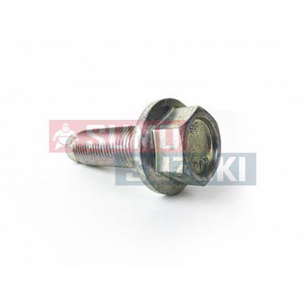 Suzuki Swift 2005-> bölcső csavar kicsi 09135-14006