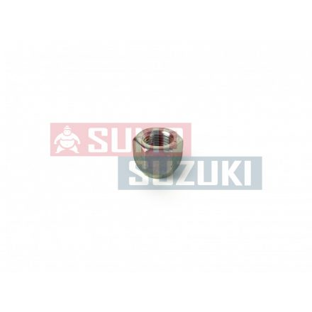 Maruti és Suzuki kerékanya 09140-12026; 09140-12042
