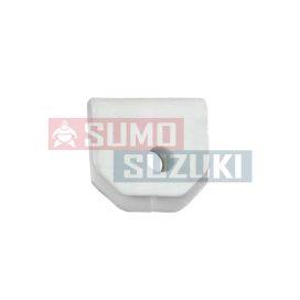 Suzuki lemezanya (műanyag) patent 09148-05028