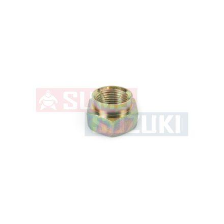 Tengely csonk anya hátsó Suzuki Sedan + Swift ABS-es + Gti 09159-18013