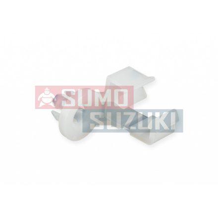 Suzuki motorháztető kitámasztó patent hátsó 09209-09007