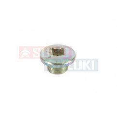 Suzuki diffi ház olajszint jelző csavar S-09248-20003-SSE