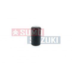 Suzuki Swift levegőszűrő házon zárókupak GYÁRI 09251-07003
