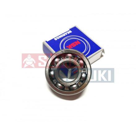 Suzuki nyelestengely csapágy 09262-22031 NSK JAPAN