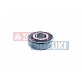 Suzuki nyelestengely csapágy 09262-22031
