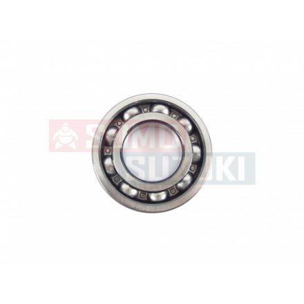Suzuki differenciálmű csapágy, bal 09262-35038
