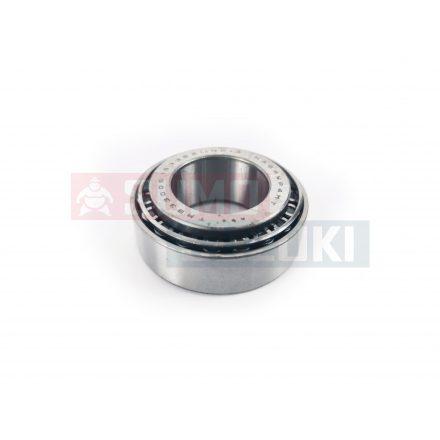 Suzuki Swift 1,0-1,3, Alto 2000-2006, Ignis 1,3, Swift 1,3 2005->, WagonR váltó sebességváltó csapágy 09265-25036