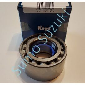 Suzuki Swift 1,0-1,3 '90-03 kerékcsapágy kerék csapágy első - KOYO 09267-36003 MADE IN JAPAN
