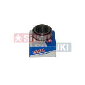 Suzuki Splash benzines kuplung kinyomó csapágy 09269-28004