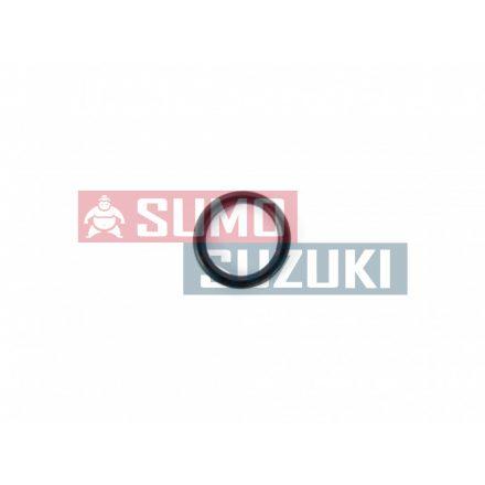Suzuki O gyűrű, szimering szívókosárnál 09280-14011 Maruti gyári termék
