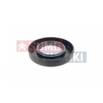 Suzuki féltengely szimering bal diffi szimering bal - MGP 09283-35037