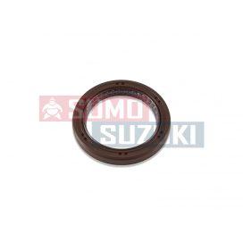 Szimmering, vezérműtengely Suzuki Alto 1,1 '02-06 09283M35047