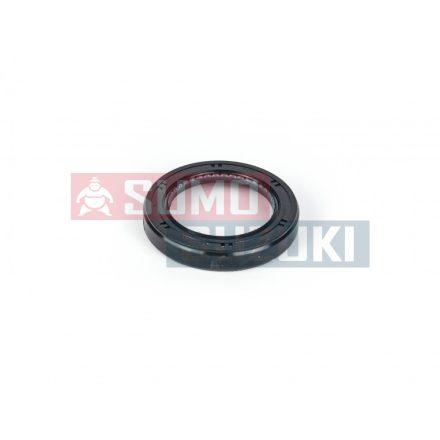 Suzuki féltengely belső szimering jobb GYÁRI 09283-40028-E