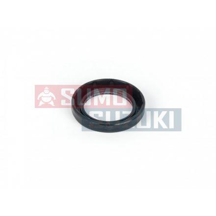 Suzuki féltengely szimering jobb, diffi szimering jobb - GYÁRI 09283-40028