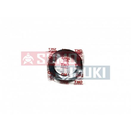 Suzuki Splash Wagon R Ignis  Swift 2005-> benz. féltengely belső diffi jobb szimmering - MADE IN JAPAN 09283-40028