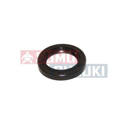 Suzuki féltengely szimering jobb, diffi szimering jobb 09283-40028