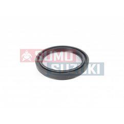Suzuki Samurai kerékcsapágy szimering első spirálrugós alvázhoz (Gyári) 09283-54001-E