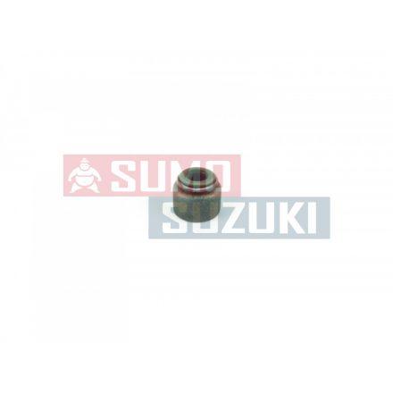 Suzuki szelepszár szimering 1,0 és 1,3 16v S-09289-05012-SSE