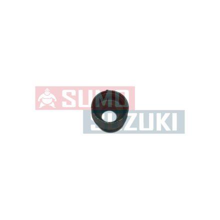 Suzuki; Maruti800 szelepszár szimering 09289-07007