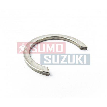 Suzuki Samurai SJ413 sebesség váltó zégergyűrű 09380-28007