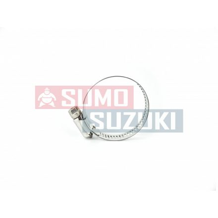 Suzuki SX4, Swift, Splash Bilincs, benzincső 09402-50512