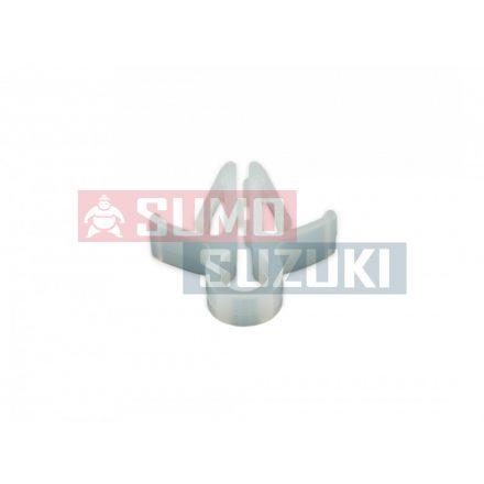 Suzuki Motorháztető kitámasztó első patent
