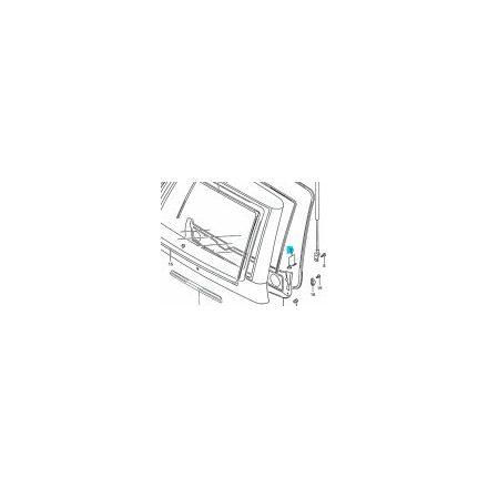 Suzuki patent (szürke) általános